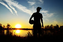 straight Sunset Ballin by shooter