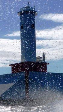 A-p1000756-m0208-mackinac-island-mi-ferry