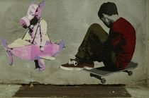 berlin stencils 1 by mateart