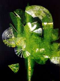 Kaleidoscope by abstrakt
