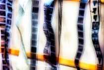 Film Strip von fraenks