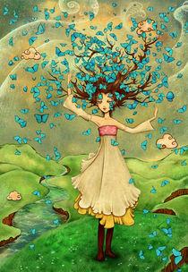 Butterfly-tree-fa