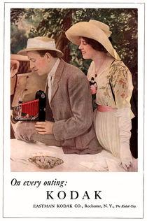 Vintageadvertising8