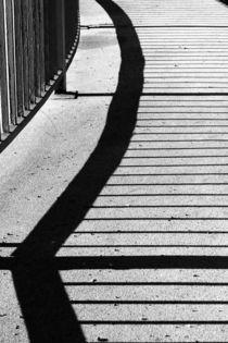 o.T by Bastian  Kienitz