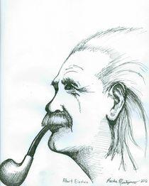 Albert-resized