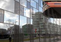 Wilhelmsburg 2013 LBA d von Peter Norden