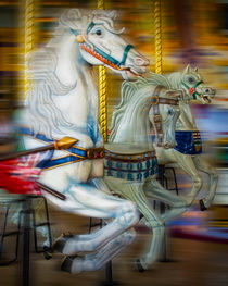 Anl-carousel-horses-1291-2
