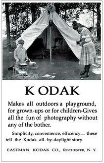 Vintageadvertising18