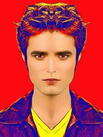 131201-alias-robert-pattinson