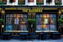 Gooners