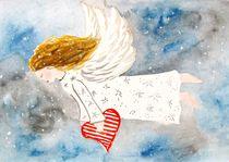 Engel von Karin Pätzold
