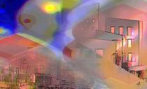 Fassaden-abstrakt-2
