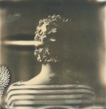 Ondina by Matteo Varsi