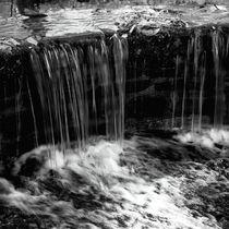 Water by John Rizzuto