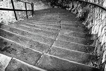 Steep von John Rizzuto