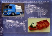 metal meets plastic / stabil vs. lego von techdog