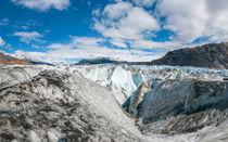 Gletscher-panorama1