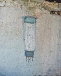 EL 34 von Ivan Trajchev