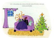 Julchen013-1-weihnachtsbaum