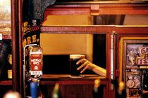 Irish Pubs Serie: The Taylor's, Galway by robert-von-aufschnaiter