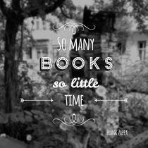Quote-book