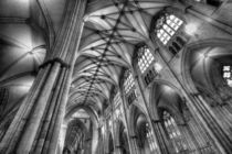 Martin-williams-img-1057-gothic