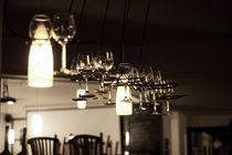 Wine Rack by Brian Dwyer