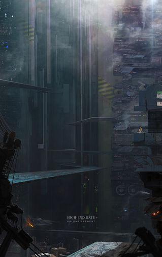 High-end-gate-kuldar-leement-300dpi