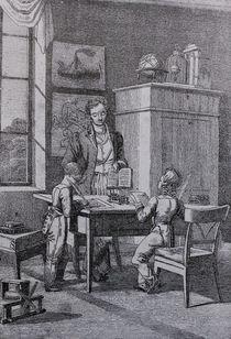 0527 - der Hauslehrer von stiche. biz