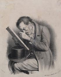 0906 - Auktionsjäger von stiche. biz