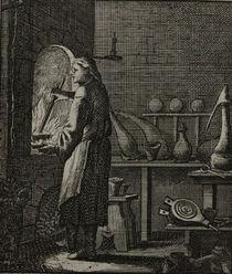 0914 - Alchimist von stiche. biz
