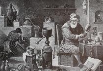 8919 - Alchimist von stiche. biz
