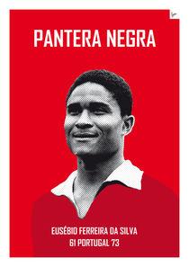 My-eusebio-soccer-legend-poster