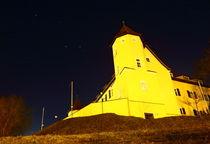 Schloss von robert-boss