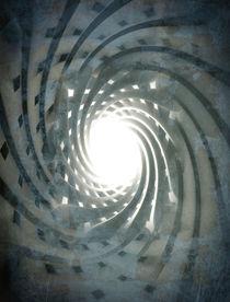 Sense Of Spin von florin