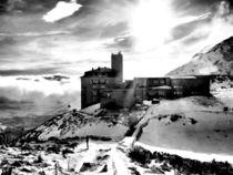 Winter von Tomas Gregor