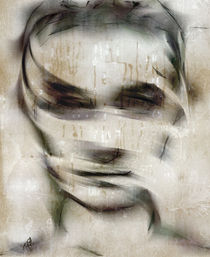 Der Sensitive by Wolfgang Pfensig