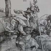 Img-0441-kopie
