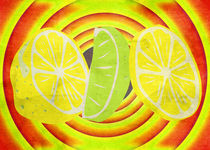 Pop-art-lemon-lime-dspl
