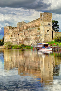 Newark-castle