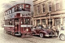 Middleton-tram-ht