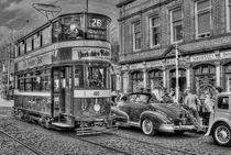 Middleton-tram-bw