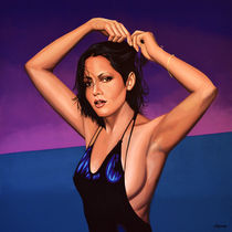 Barbara-carrera-painting