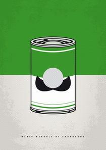 My-luigi-warhols-minimal-can-poster