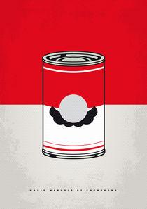 My-mario-warhols-minimal-can-poster