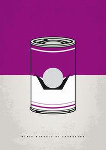My-waluigi-warhols-minimal-can-poster