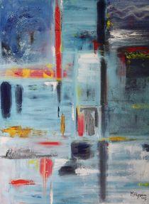 Mal-schilderijen-074