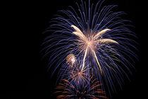 fireworks II by meleah