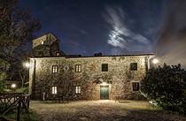 Monsignor della Casa (Italy) by Marc Garrido Clotet