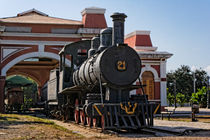 Granada by mg-foto